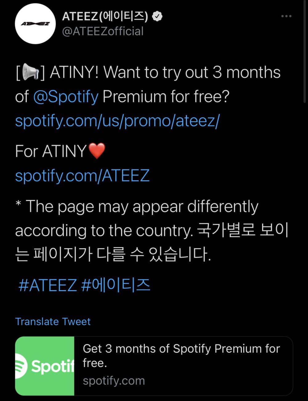 15+ Cara Mendapatkan Free Trial Spotify Terbaru