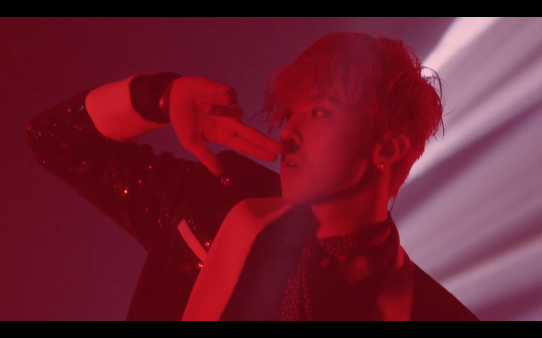 BIGBANG - 'TOUR REPORT' IN BEIJING