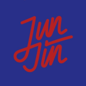 JUNJIN