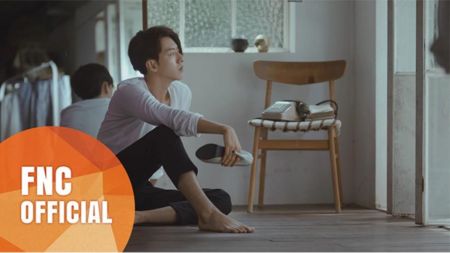 CNBLUE Cinderella Opening Trailer_JS