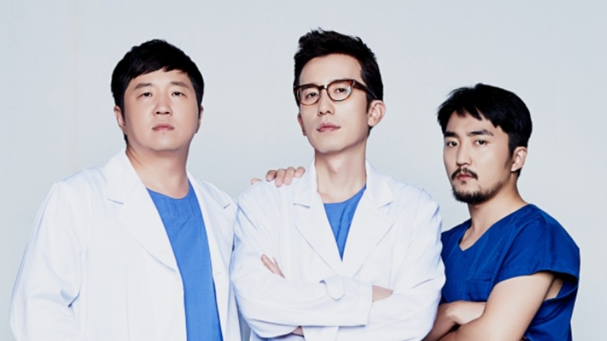 KBS '여우사이' 라디오 생방송 그 후...