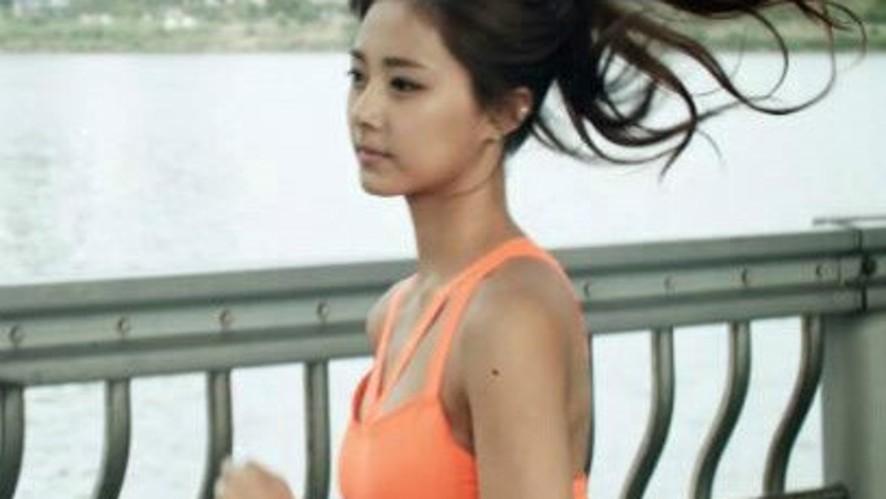 "TWICE ""OOH-AHH하게(Like OOH-AHH)"" Teaser Video 6. TZUYU"