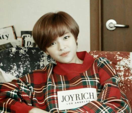 "TWICE ""OOH-AHH하게(Like OOH-AHH)"" Teaser Video 7. JUNGYEON"