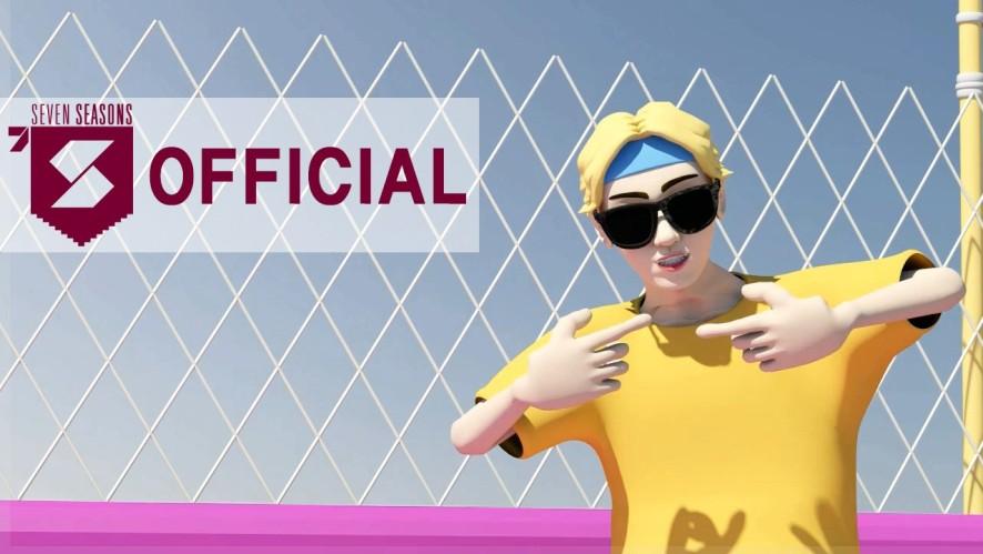 지코(ZICO) - 말해 yes or no Official Music Video