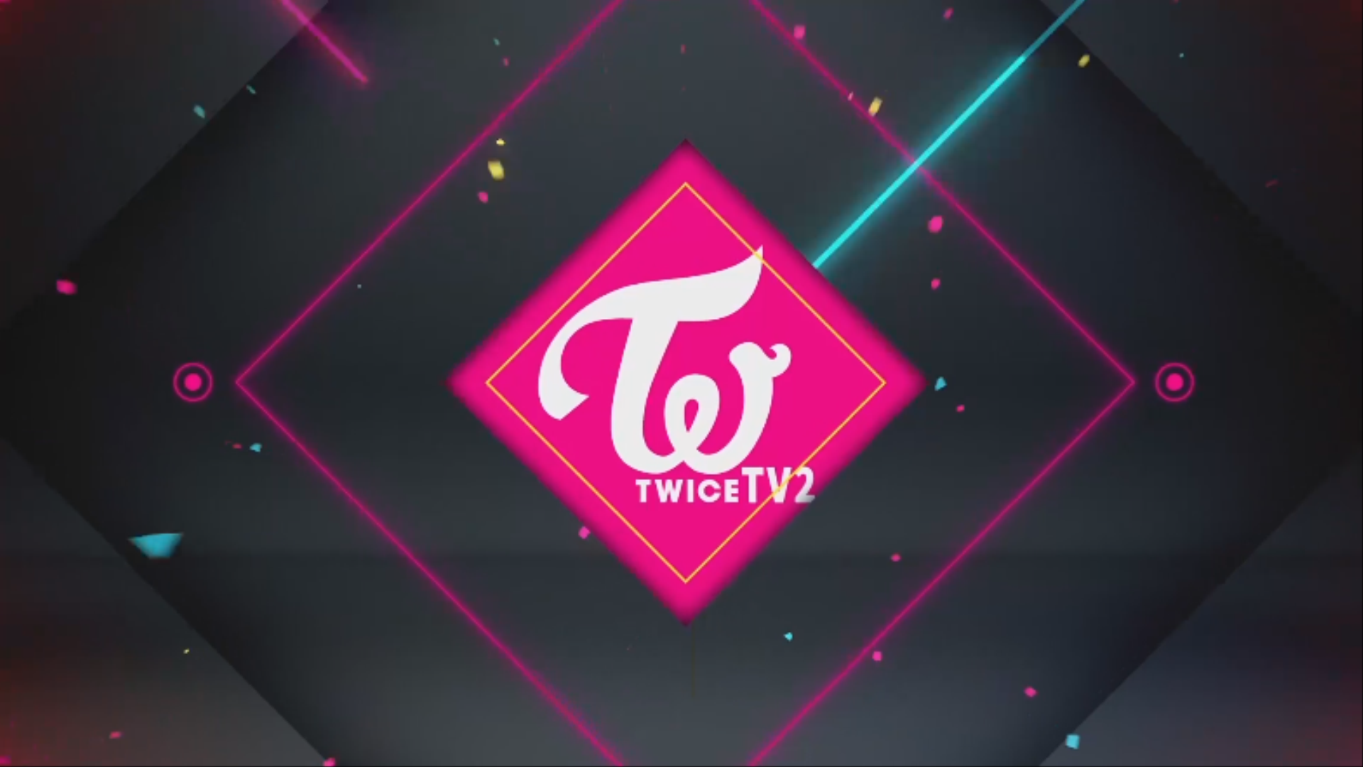 TWICE TV2 EP.01