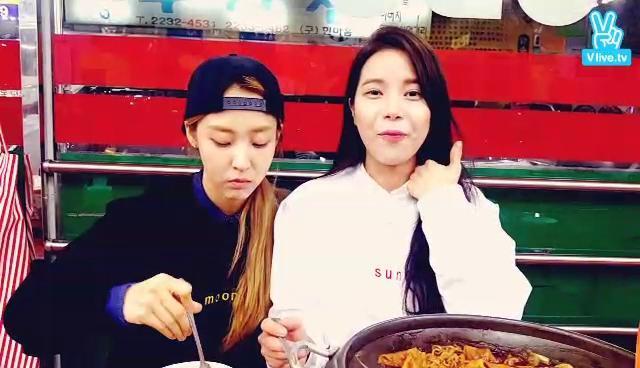용콩별콩의 그맛이 알고싶다.