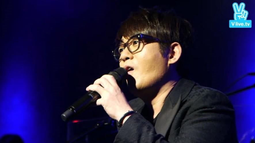 Shin Seung Hun Vol 11 PART2 [&I am] Premier