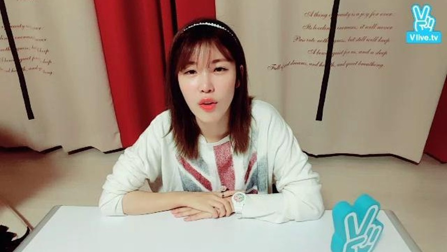 JunHyoSeong's TGIF #8 아듀