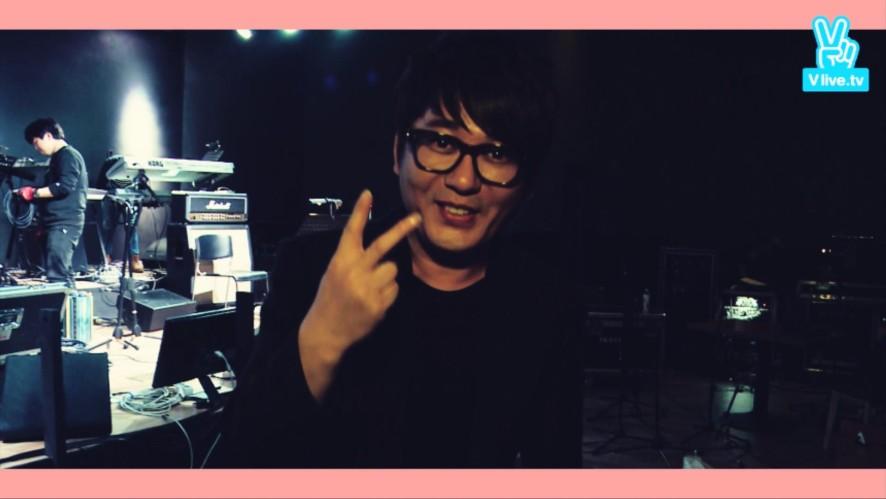 [Vehind] Shin Seung Hun Vol11 Part2 [&I am] Premier