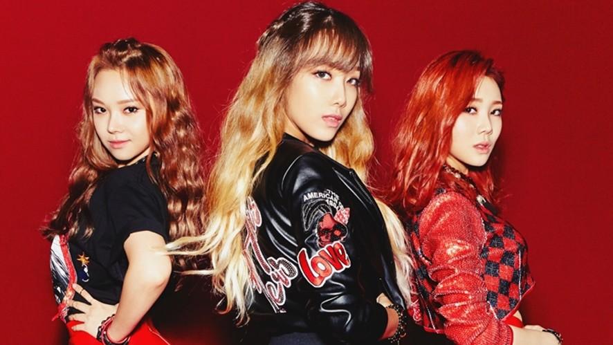 퍼펄즈의 안방소탕 대작전 (Purfles's-BANGBANG! Show 1st )