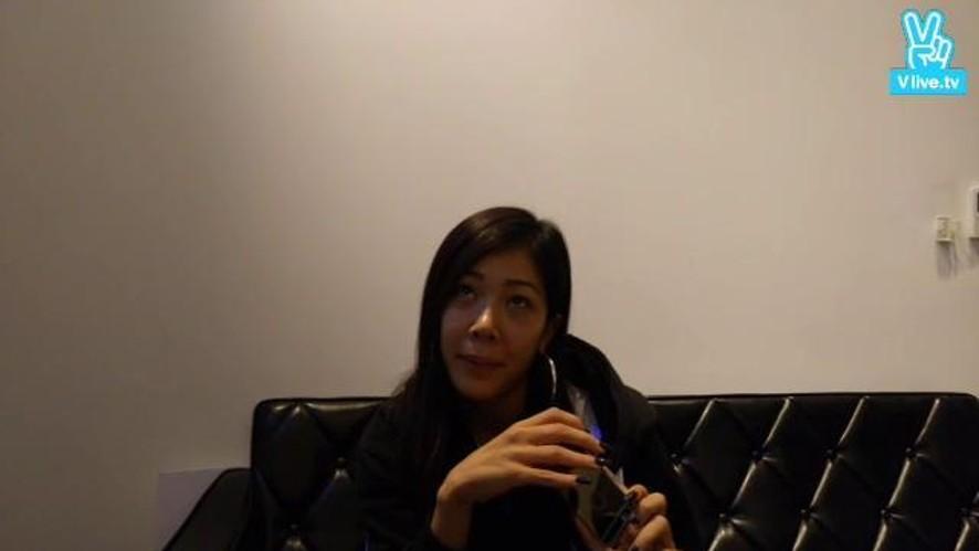 Jessi's Broadcast