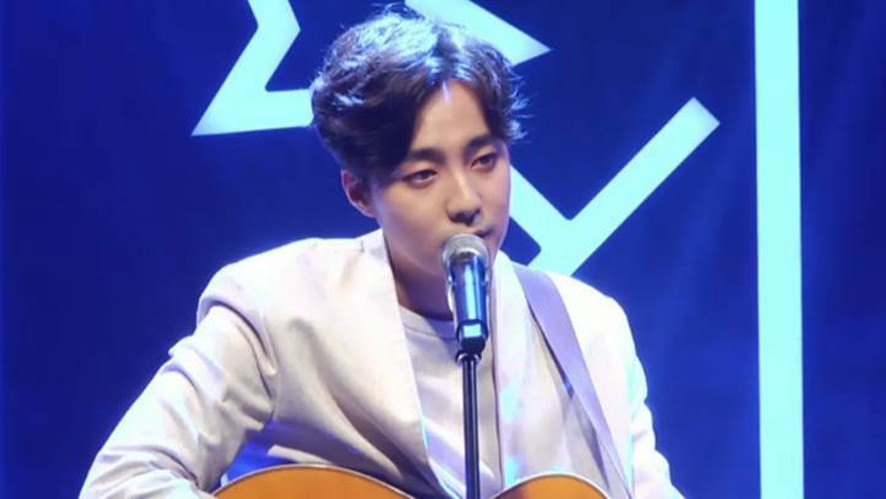 ROY KIM <STAR LIVE>