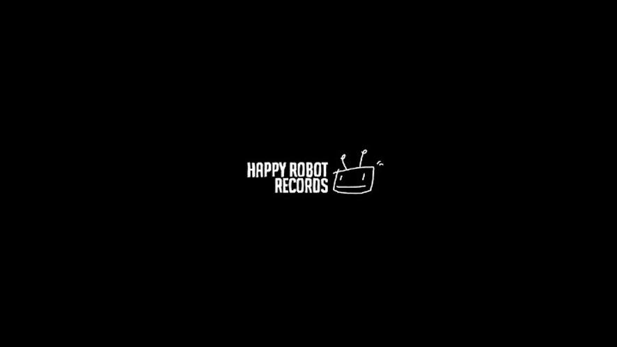 [해피로봇 레코드]  아티스트 인사영상