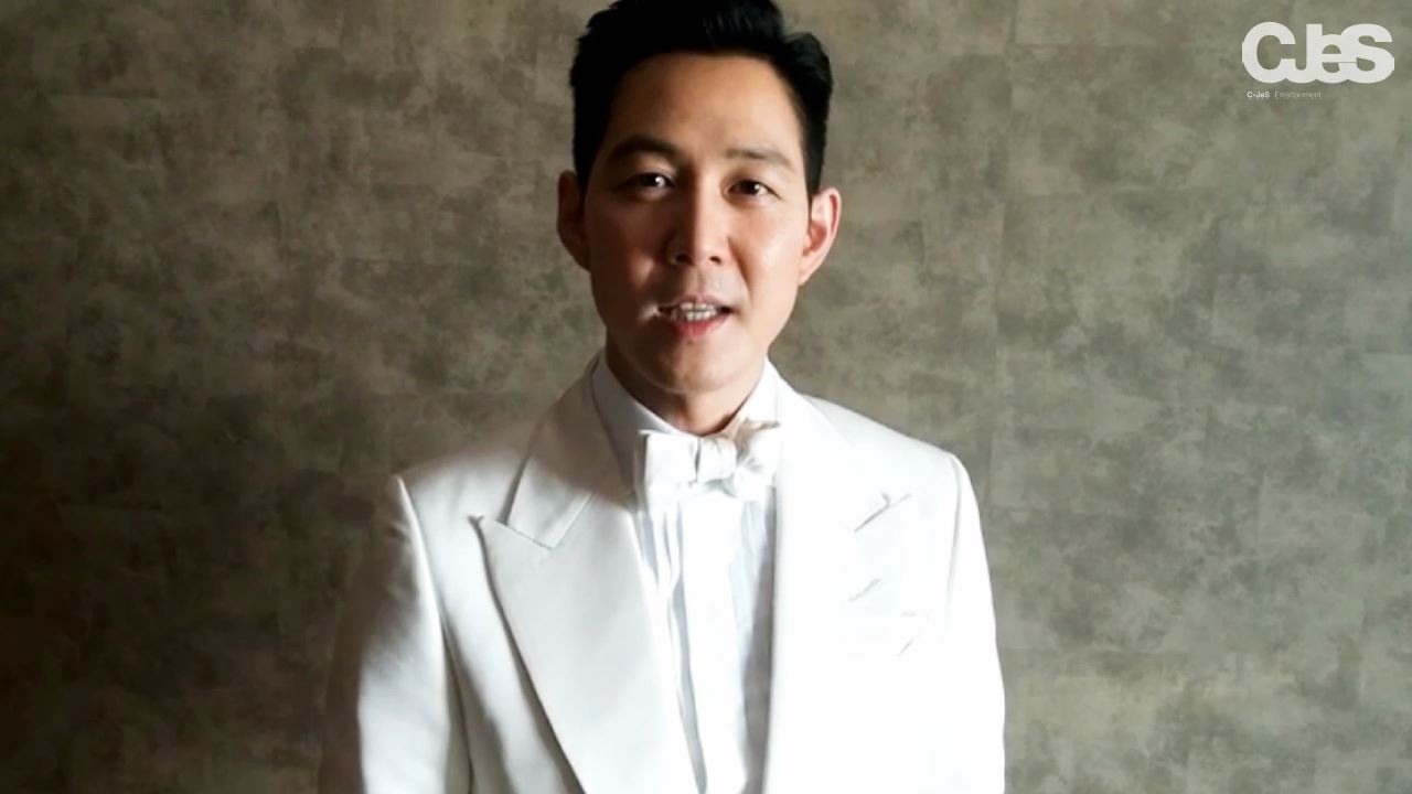 영화예고편 같은 <대호> 파이팅 영상!