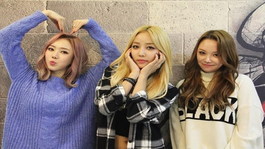 Purfles's-BANGBANG! Show 3rd (퍼펄즈 '나쁜 노래방?!')