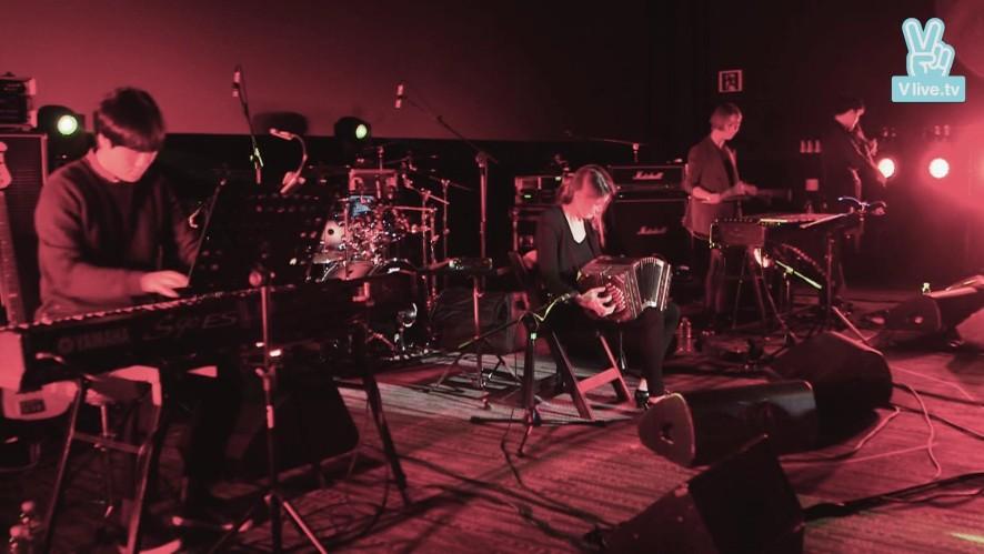 [ONSTAGE] Sangji Koh - 5th Anniversary Concert