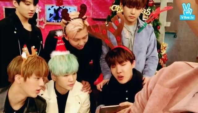 Before School Club (/BTS)