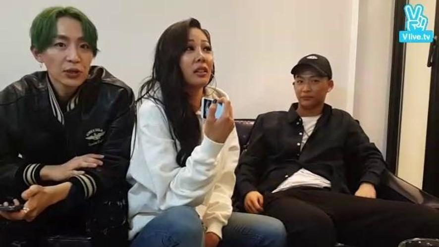 럭키제이  NO LOVE 12시 음원공개
