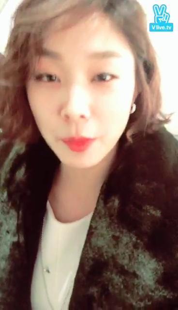 """에스팀 라이브(ESteemLIVE)_고소현(Sohyun Go) """"여긴 광고 촬영 현장!"""""""