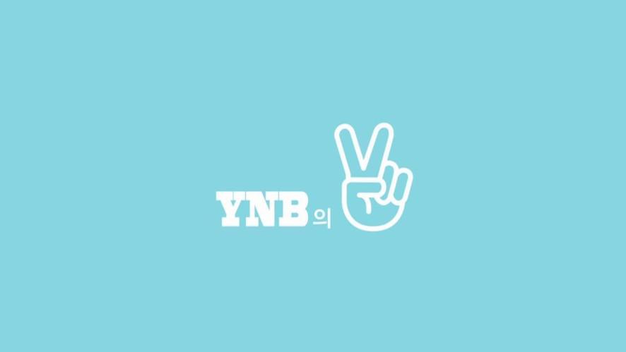 YNB의 V