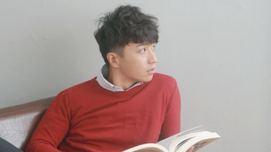 [E Z Hyoung] 이지형 <눈이 내려오면> 발매 기념 생방송