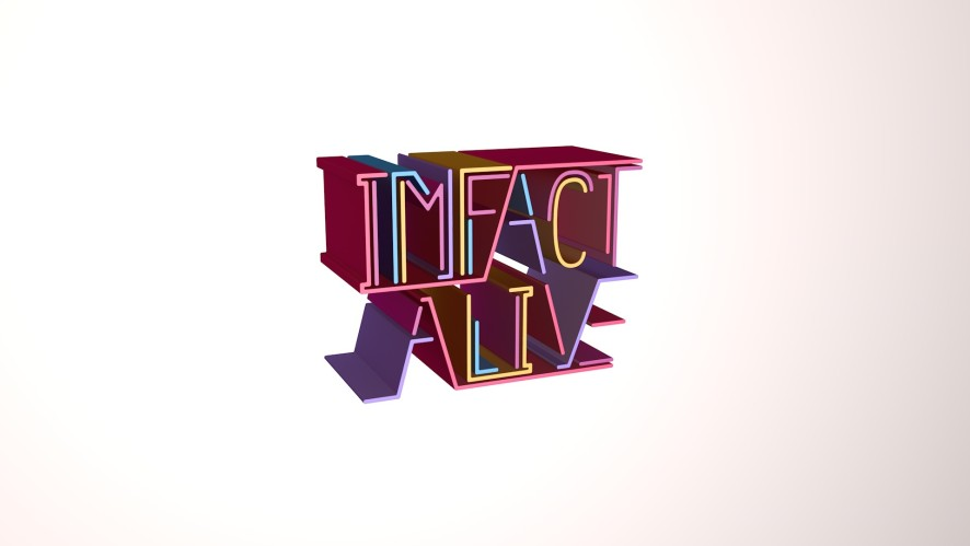 [IMFACT] 신인그룹 임팩트 리얼리티 'IMFACT ALIVE' 12편 - 뜻밖에 칭찬릴레이