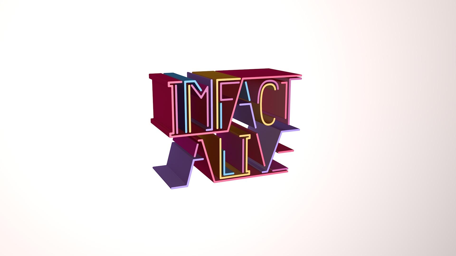 [IMFACT] 신인그룹 임팩트 리얼리티 'IMFACT ALIVE' 13편 - 스키장에서의 로맨스