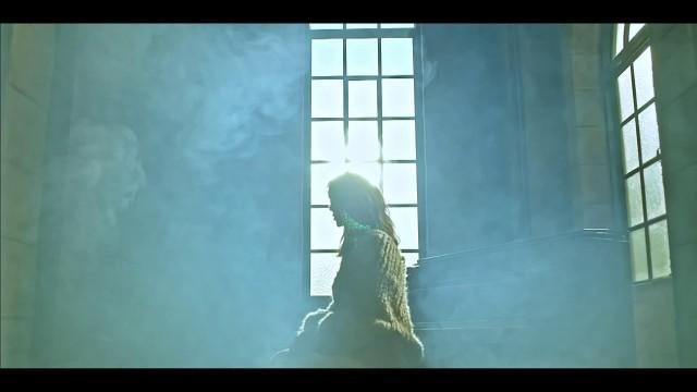 백지영 - 약도 없대요(Feat.버벌진트) Music Video Teaser