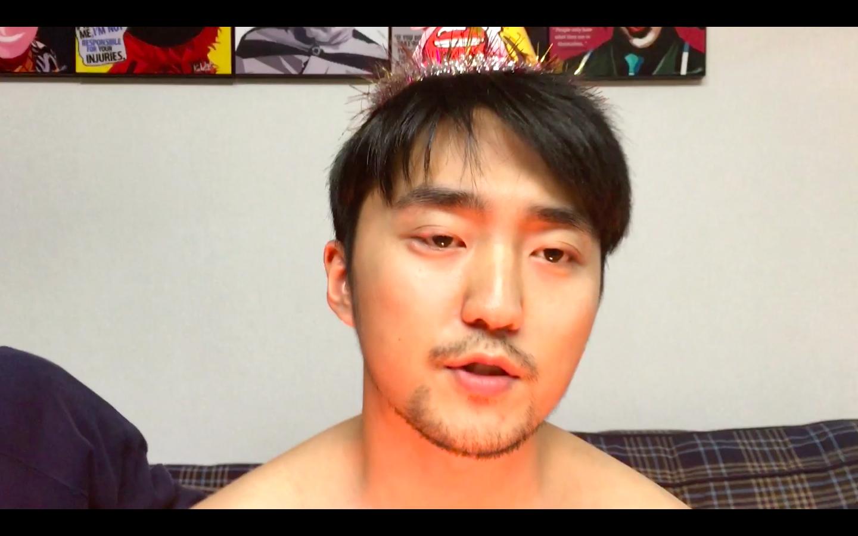 "YOO BYUNG JAE - ""센치해(SENTIMENTAL)"" BY WINNER COVER M/V"