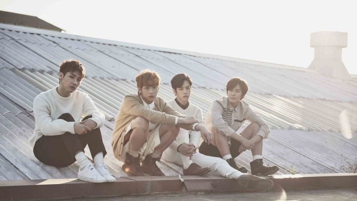 N.Flying_Let's Roll! #22