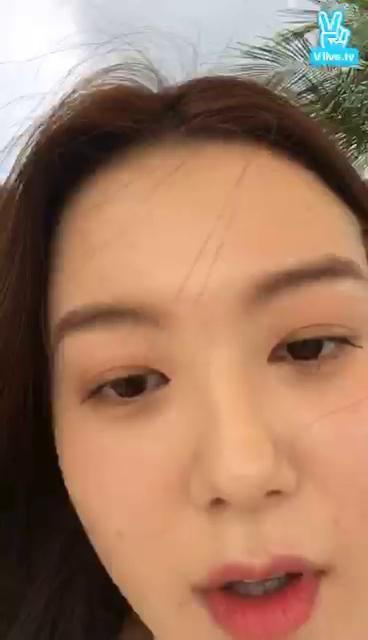 #SML #SeungMeeLive : 여기어디게요