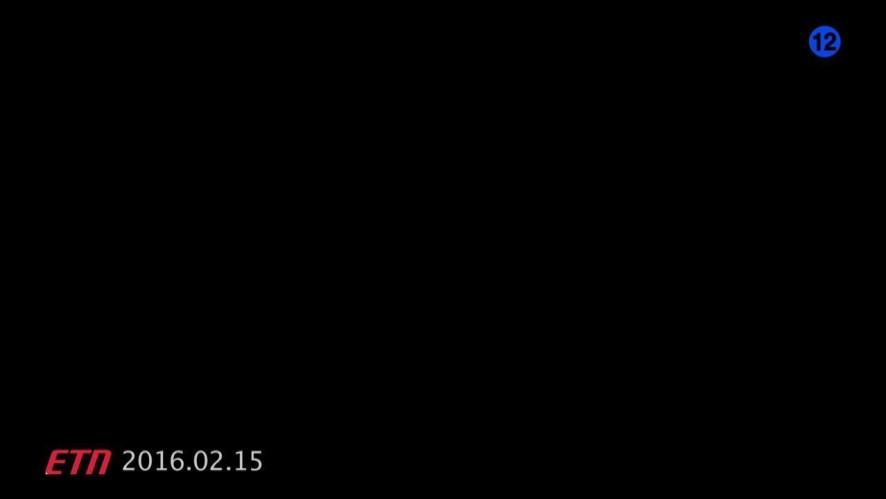 브레이브걸스 - 변했어 / Brave Girls - Deepened 컴백 2차 티저 영상