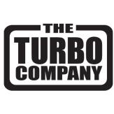 TURBO COMPANY