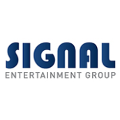 SIGNAL ENTERTAINMENT GROUP