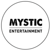 MYSTIC ENTERTAINMENT