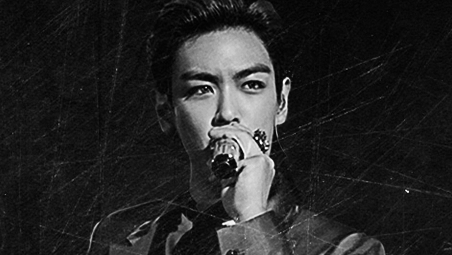 T.O.P CAM_BIGBANG [MADE] FINAL IN SEOUL