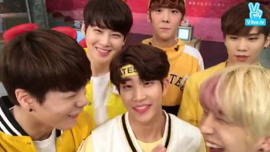 Before School Club(w/ASTRO)
