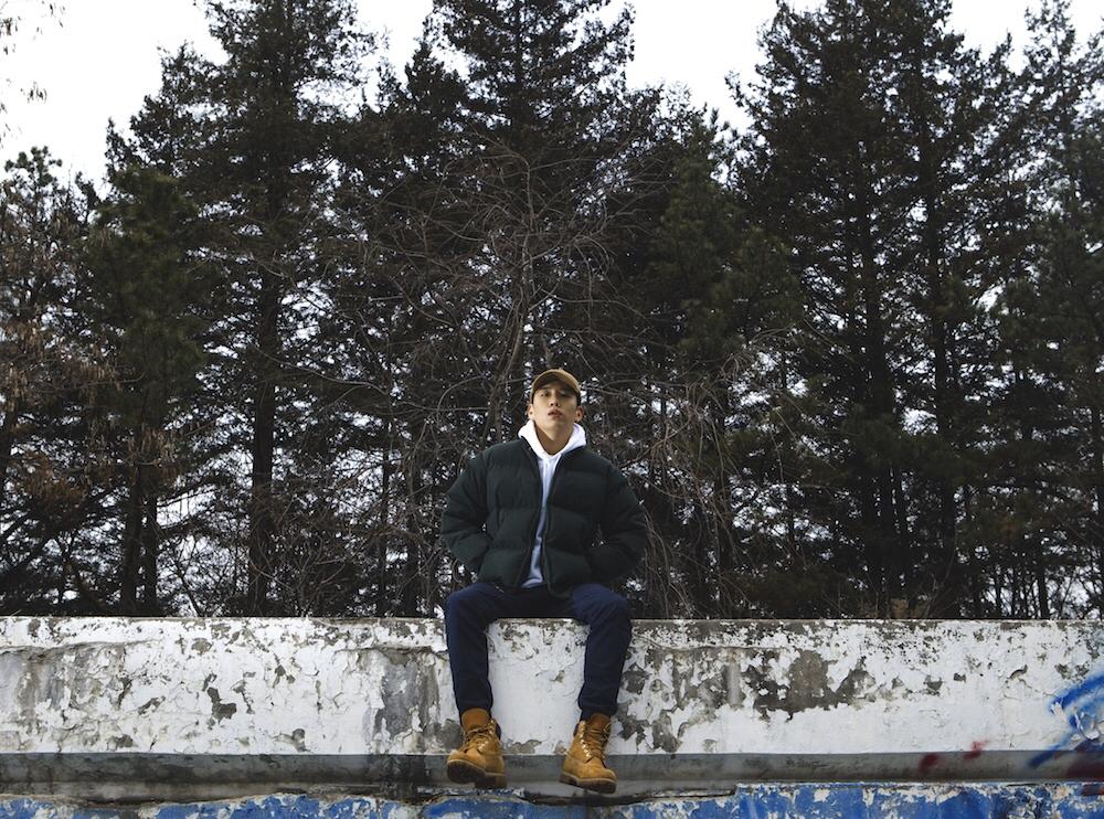 Hanhae EP.3