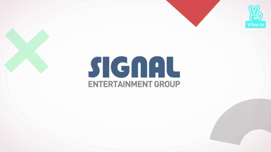 SIGNAL COMING SOON