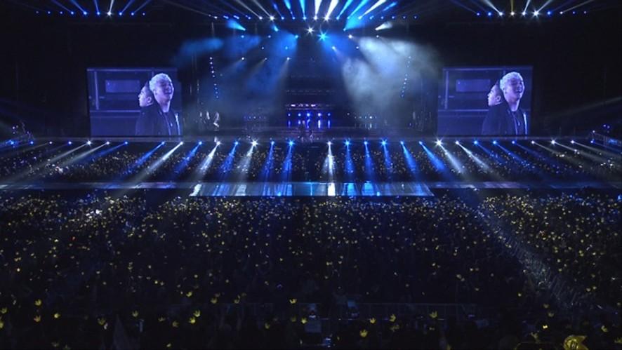 'TONIGHT'_BIGBANG [MADE] FINAL