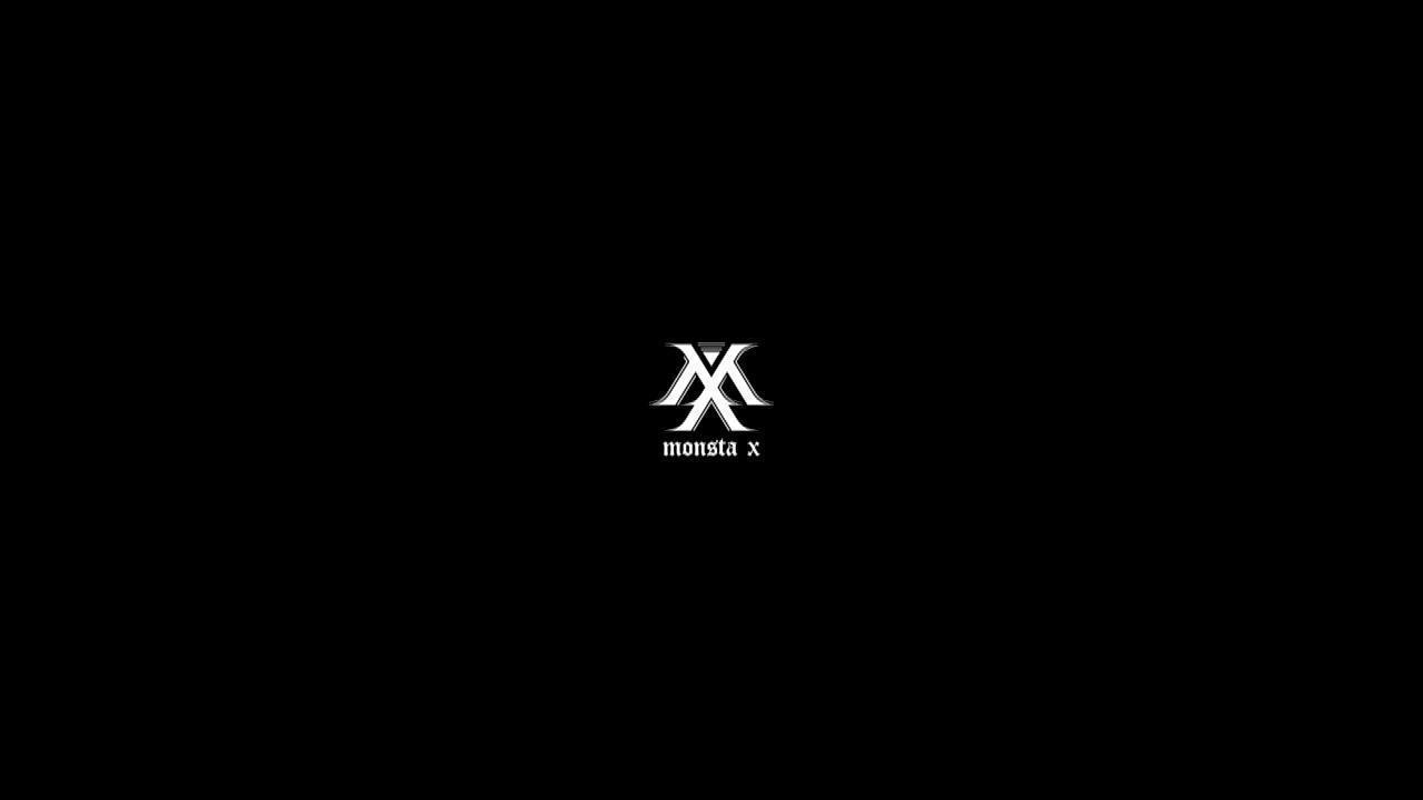 [Special] 몬스타엑스 셔누X원호X형원 'DANCE DANCE'
