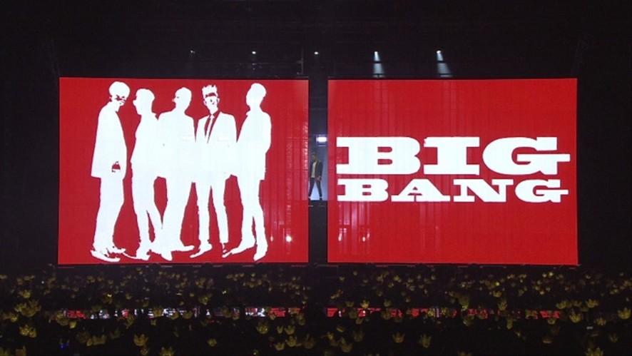'BANG BANG BANG'_BIGBANG [MADE] FINAL