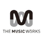THE MUSIC WORKS