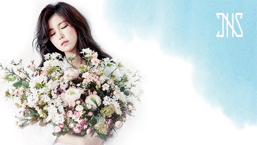 JunHyoSeong <물들다 : Colored> COUNTDOWN