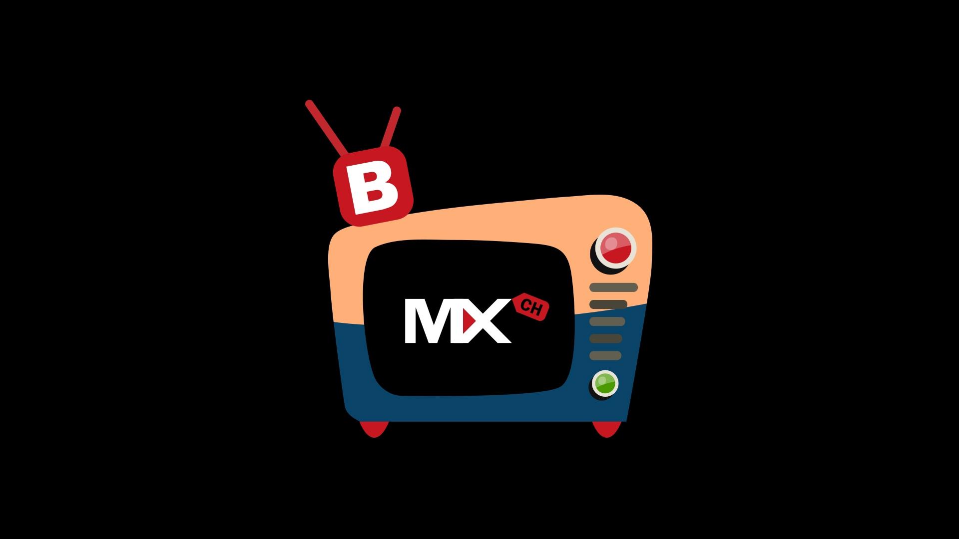 [CH.MX][B] EP.7 HW & I.M Date