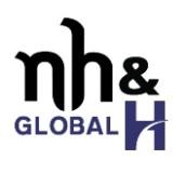 nh&Global