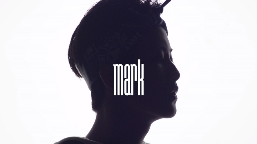NCT U_Teaser #1 MARK