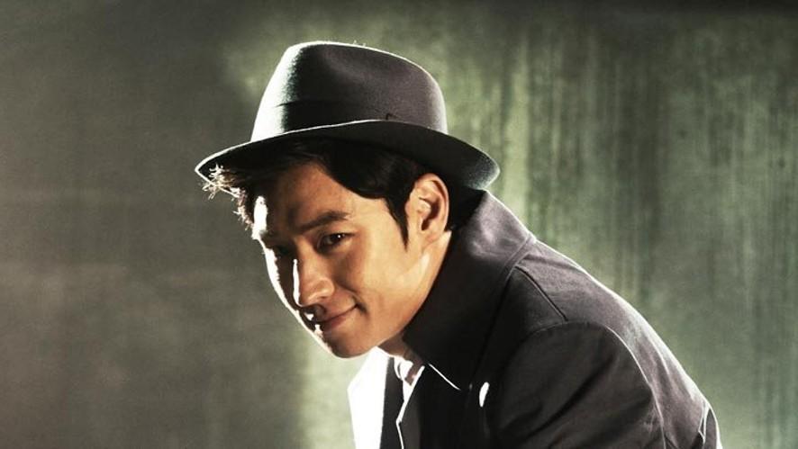 <탐정 홍길동: 사라진 마을> 이제훈 대학교에 가다! 'Phantom Detective Spot Live'