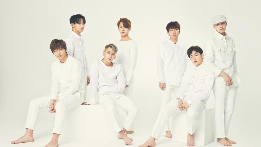 [BTOB] 낚시 원정대 3인팟 구함!! (한 자리 남았어요~)