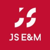JS E&M